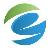 SLAB JACKING / CONCRETE LIFTING SERVICES 780-792-9596