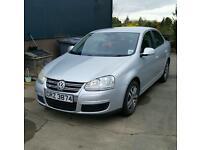 Volkswagen Jetta (audi a4/passat/seat/bmw)