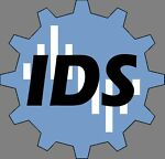 drivesystemsids