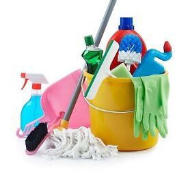 kk's cleaning service ,domestic cleaners at your service !