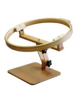 Quilting Hoop | eBay : grace quilting hoop - Adamdwight.com