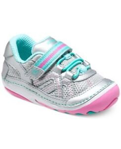 Stride Rite toddler/infant sneakers - size 6