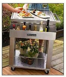 Outdoor Kitchen Buy Or Sell BBQ Outdoor Cooking In Toronto GTA Ki