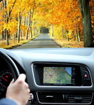 How to Keep Your GPS Maps Up to Date