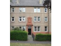 9/6 Boswall Parkway