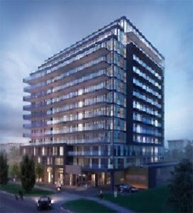 THE BENNETT ON BAYVIEW CONDOS FROM $279,900 PLATINUM VIP