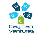 CaymanVentures