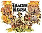 Trader Horn Treasures