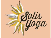 Yoga Classes in Weybridge starting Thursday 15th September! All levels and ages welcome!