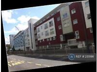 1 bedroom flat in Hudson House, Epsom, KT19 (1 bed)