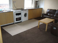 :: Unfurnished 2 Bed Apartment on Top of Shop :: Monument Road :: Edgbaston :: B16 8UU :: No Dss ::