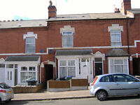 ::::::::::: Unfurnished 3 Bed House :: Dibble Road :: Smethwick :: B67 7PZ :: No Dss :::::::::::