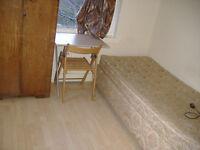 :: Single room with Own kitchen & Shower room :: Hinstock Road :: Handsworth :: B20 2EU :: No Dss ::