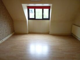 :: Unfurnished 2 Bed Apartment Above Shop :: Stafford Road :: Cannock :: WS11 4AG ::