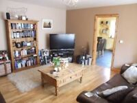 Spacious and Modern 2 Bed House for Rent in Rathfriland - Central, Secure, Private Parking, Gas