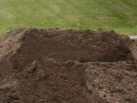 Dirt Removal Services/Gravel,Loam Call to book!! 403-829-1122