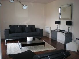 1 BED TOOTING BROADWAY