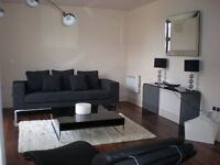 Lovely 1 bedroom apartment just moments from the Center of trendy Balham ONLY £323pw