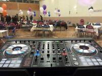 Pioneer DDJ SZ Pro DJ Controller SX SX2 RZ RX SB SB2