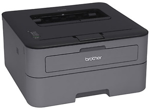 Barely Used Brother Laser Printer
