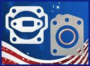 Motobecane Engine