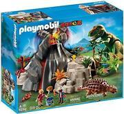 Playmobil 5230