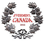 Evermint-Canada