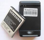 SPH-L710 Battery