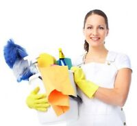 Professional House office Move in/out cleaning service