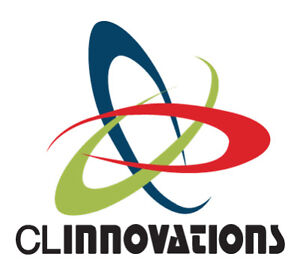 CL Innovations