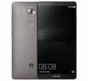 Huawei Mate 8 UNLOCKED The Entrance Wyong Area Preview