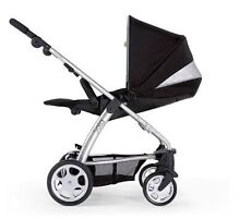 Mamas and Papas sola pram Morley Bayswater Area Preview