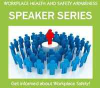 Workplace Safety: Ministry of Labour & Threads of Life