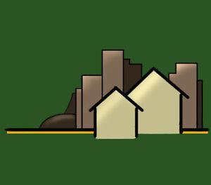 Chambres à louer à Sorel-Tracy