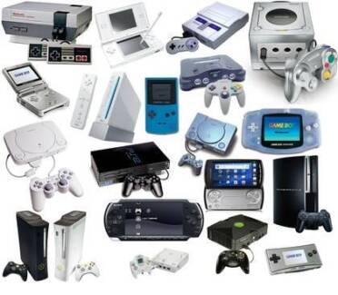 WANTED Video Games / Consoles Nintendo Playstation Sega SNES N64