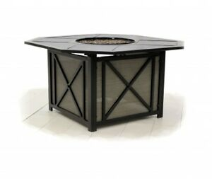 Fire Tables Starting at $499