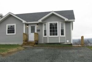House for Rent, Available February 1