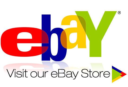 baxtersbargains423