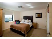 Double rooms/ single rooms for rent