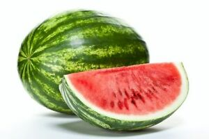 what vitamin does watermelon have
