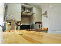 2 bedroom flat in Upper St Giles - Luxury Apartment (INCL BILLS & Furnished) - Weekly/Monthly Option
