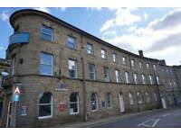1 bedroom flat in 17a Wellington Road, Dewsbury WF13