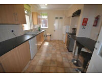 Great sunny room in shared house Priory Road EX4 7AU £350pcm incl bills