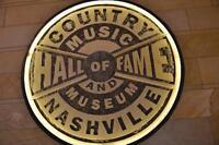 Nashville, Memphis and Branson Bus Tour 2017