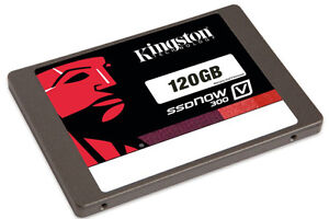 WANTED: Used SSD or 7200RPM HDD 500GB 1TB $$$ Kingston Kingston Area image 3