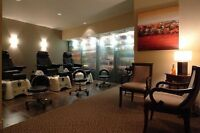 Massage Therapist /  Massotherapeute / RMT downtown spa