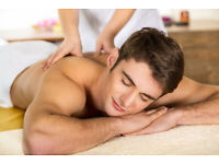 Oriental Massage -Asian asian Gir Wandsworth Sw8