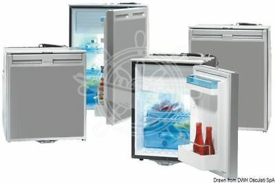 Waeco CR140 fridge for sale  Shipping to United States