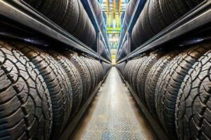 TIRE SALE ! BEST PRICE IN ALL GTA ! FREE INSTALLATION!!!!! NO DISPOSAL FEE!!