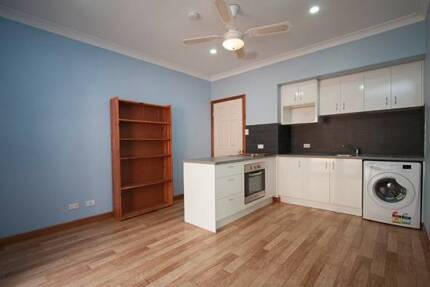 Granny Flat Self Contained Unit Shailer Park Brisbane Southside Shailer Park Logan Area Preview